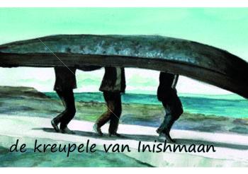 De kreupele van Inishmaan